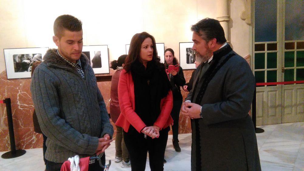 Exposición-fotografica.1