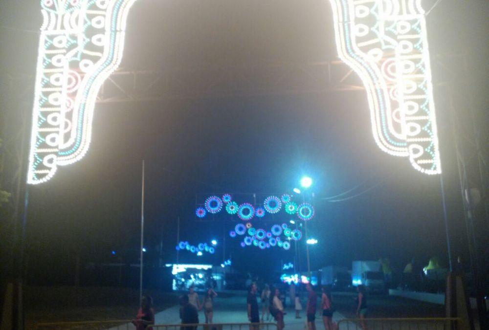 Feria-FO.1