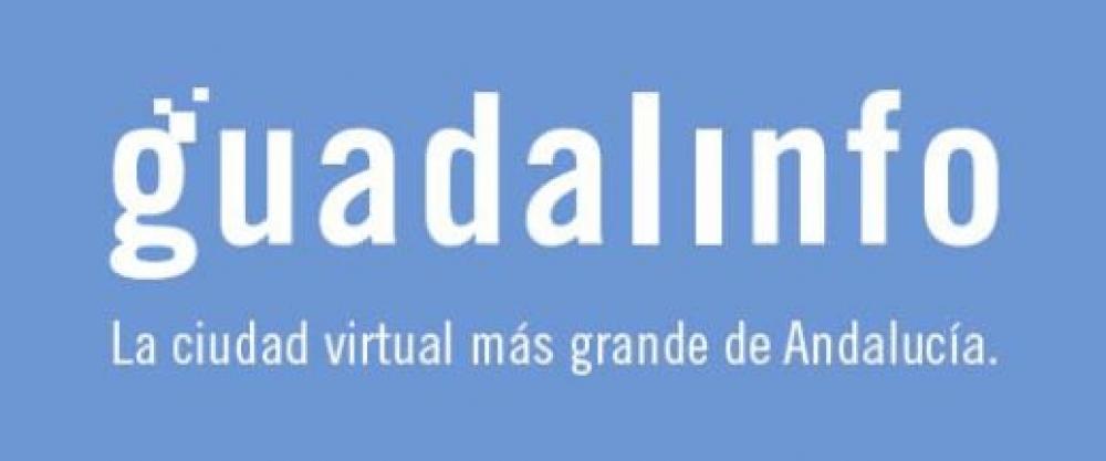 Guadalinfo.1