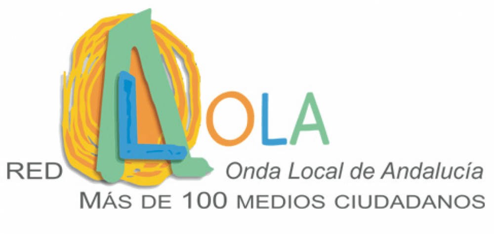 OndaLocal.1