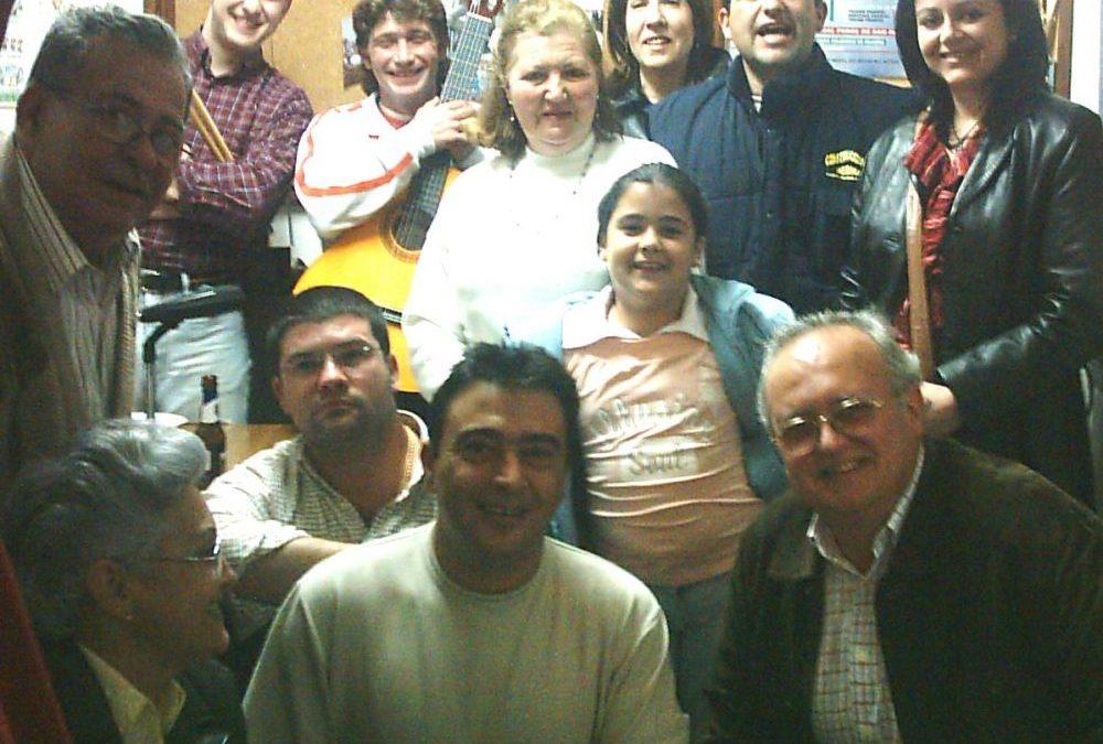 radioUna-SemanaSanta.1
