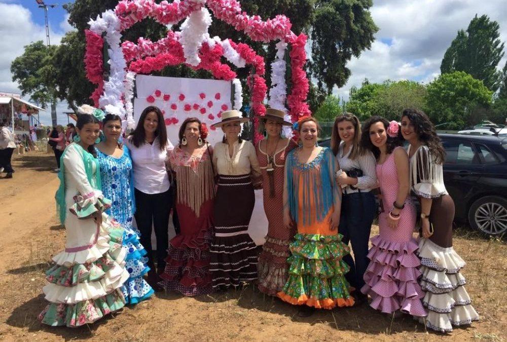 Fín de semana lleno de actividades en Fuente Obejuna