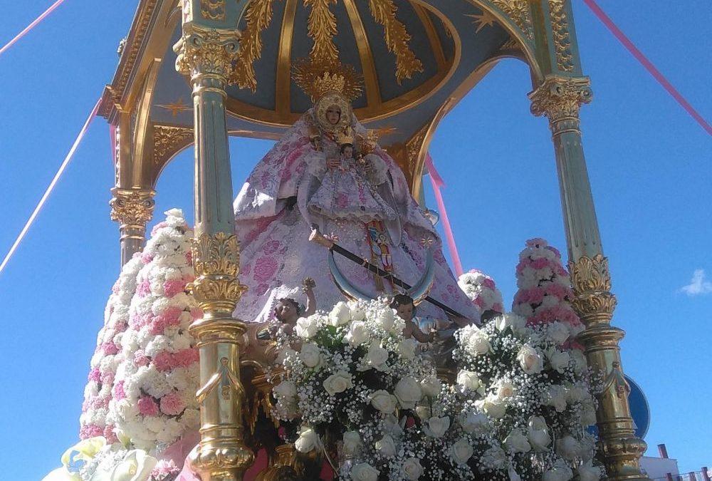 Romería-San- Marcos.1