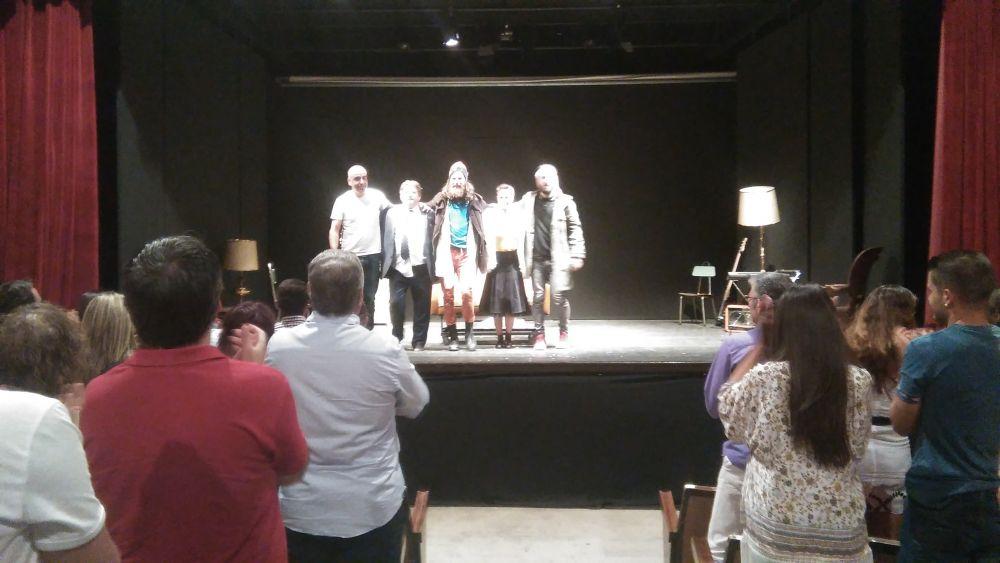 Teatro.1