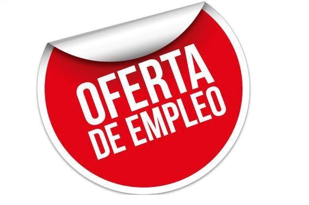 OFERTAS DE EMPLEO 1