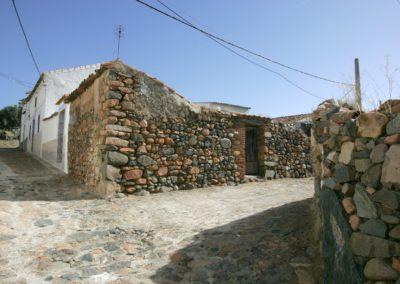 Cañada del Gamo GALERIA 2