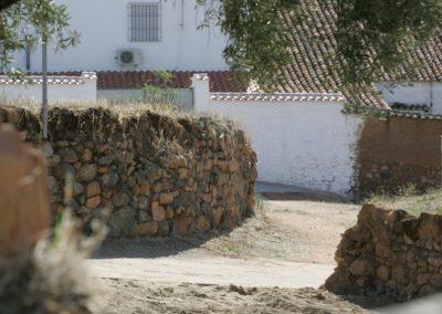 Cañada del Gamo GALERIA 3