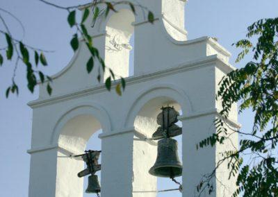 Cuenca galeria 1