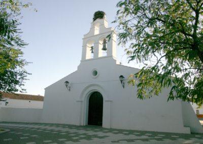 Cuenca galeria 3