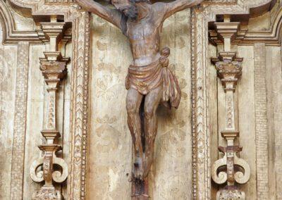 Ermita de Ntro. Padre Jesús Nazareno galeria 5