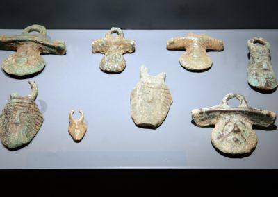 Museo galeria 3