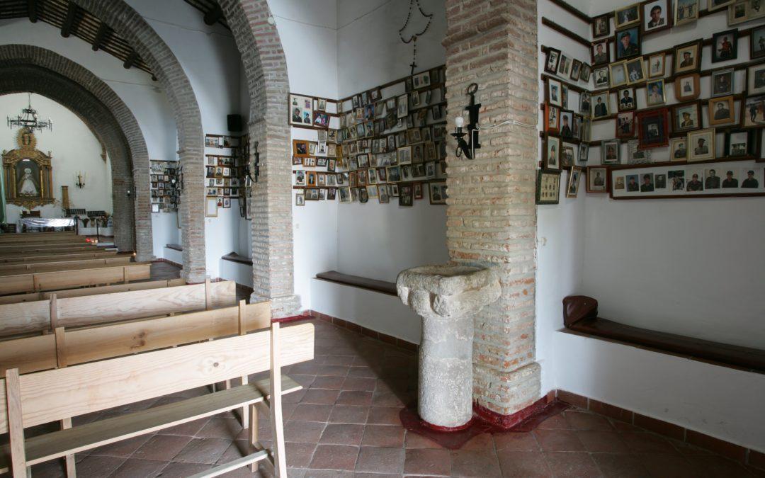 Ermita de Ntra. Sra. de Gracia galeria 2