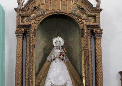 Ermita de Ntra. Sra. de Gracia galeria 8