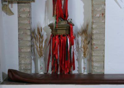Ermita de Ntra. Sra. de Gracia galeria 9
