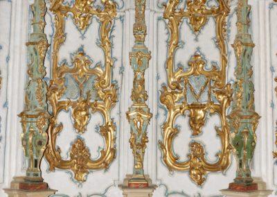 Iglesia de San Francisco y Camarín de la Virgen GALERIA 17