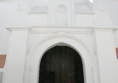 Ermita de Ntro. Padre Jesús Nazareno galeria 10