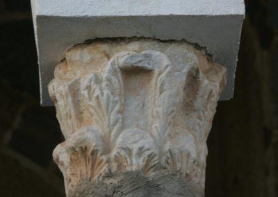 Iglesia Parroquial Ntra. Sra. del Castillo galeria 17