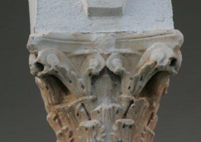 Iglesia Parroquial Ntra. Sra. del Castillo galeria 18
