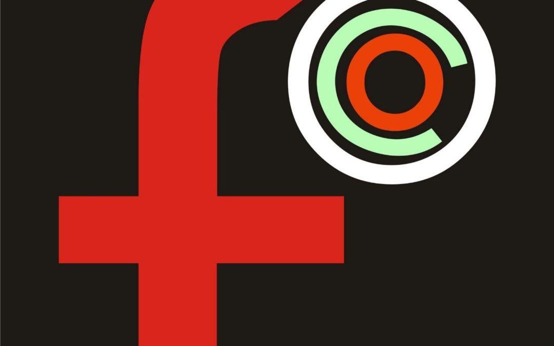 Logo Foco