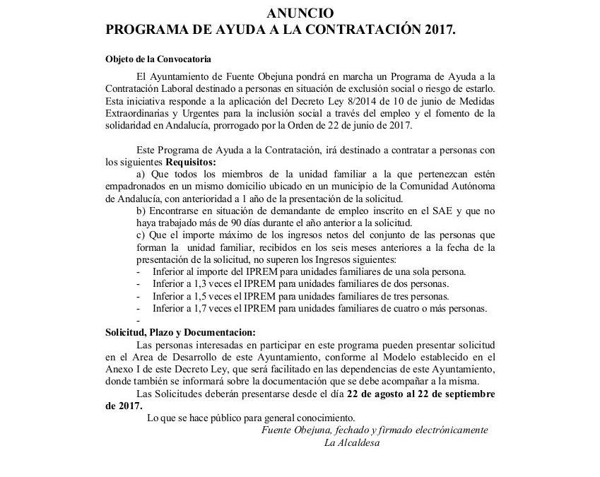 bando_programa_ayuda_a_la_contratacion_2017