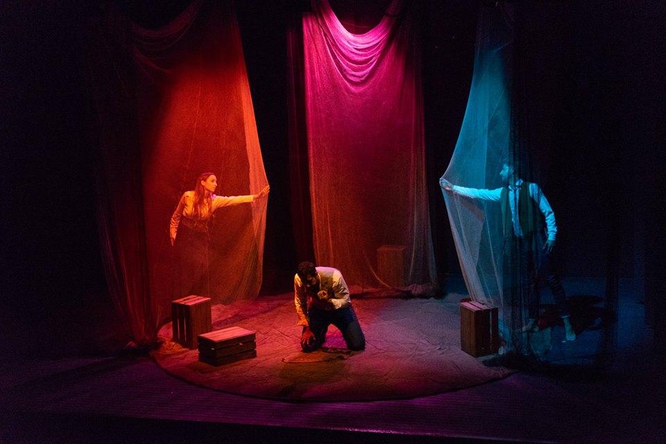 Finaliza el III Festival de Teatro Clásico Fuenteovejuna con la vista puesta en la representación popular de la obra de Lope de Vega 1