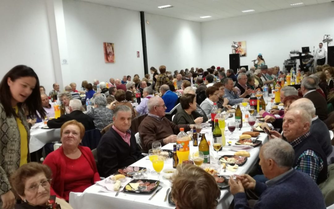 """La jornada de convivencia celebrada en Cuenca pone fin a las actividades de """"Los Jueves de Ocio"""" organizadas por el Ayuntamiento de Fuente Obejuna 1"""