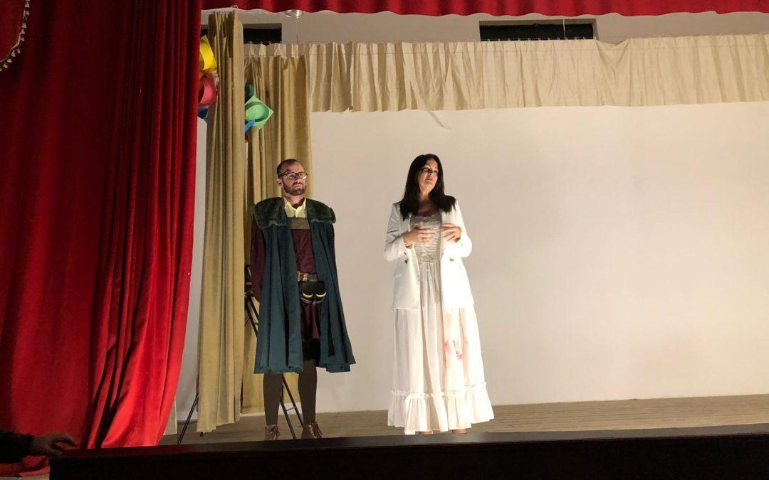 El IES Lope de Vega de Fuente Obejuna celebra la octava jornada de la ciencia 1