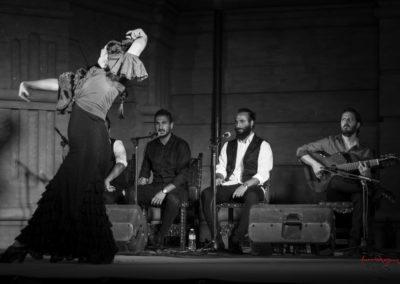 """Día 7 """" I Festival de Teatro 2016"""" 5"""