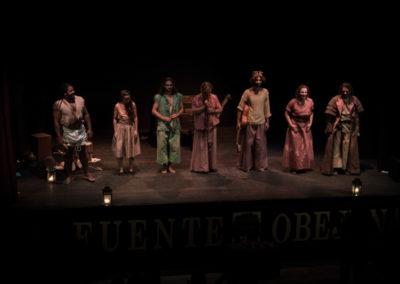 Día 5 » I Festival de teatro 2016″