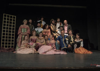 """Día 4 """" I Festival de Teatro 2016"""" 7"""