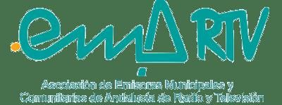 EMA-RTV cumple este sábado 35 años vertebrando y dinamizando el territorio andaluz a través de la comunicación local pública y ciudadana 1